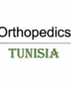 VisitandCare - Orthopedic Surgery
