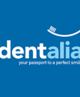 VisitandCare - Cosmetic Dentistry