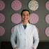 VisitandCare - Cosmetic Dentistry