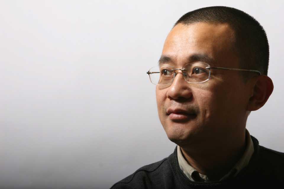 Life Changing Hair Transplantation in Korea