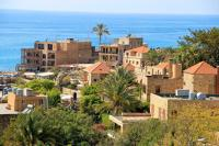 Travel and Medical Tourism Boom to Lebanon