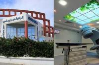 Medical Center in Tunisia Offering Latest Technological Breakthrough for Treating Cancerous Diseases
