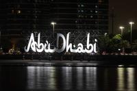 Abu Dhabi and Ras Al Khaimah Gain Recognition as Medical Tourist Destination