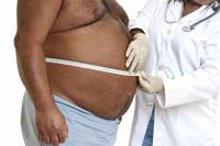 Weight Loss Surgery in Tunisia Providing Long-Term Lifestyle Changes