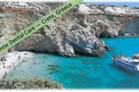 Gentle Dental Care in Greece