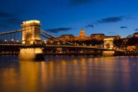 Romanian Medical Tourism Industry on Fast-Track for 2015