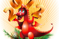 Dragon Baby Boom and IVF in Demand