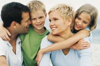Dental Implants Abroad for All Ages
