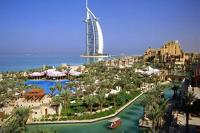 Medical Tourism in Dubai Soaring to New Heights