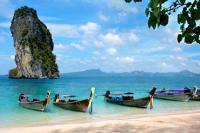 Thailand's Visa Program Attracting Medical Tourists