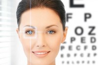 Prominent Ophthalmology Center in London Offering Revolutionary Treatment for Glaucoma