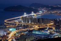 Korea Attracting Middle Easterners for Medical Tourism