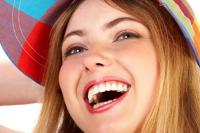 Dental Implant Prices Drop Throughout Europe
