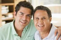 Mexico Offers Surrogacy for Gay Italian, Spanish and French Couples