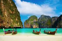 Infertility Tourism Expanding to Exotic Thailand