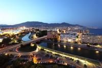 Spain Medical Tourism Attracting Brits and Russians Alike