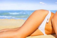 Plastic Surgeons in Spain Achieving Timeless Results