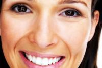 Croatia Cosmetic Dentists Creating Remarkable Smiles