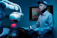 Robots for Hair Transplantation Surgery