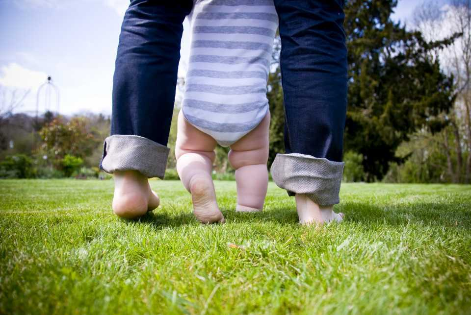 Greece Offering Intended Parents Comprehensive Fertility Services