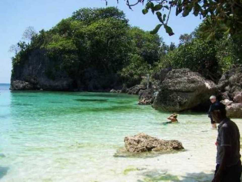 Travel and Plastic Surgery in Exotic Philippines