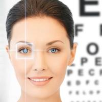 VisitandCare - Laser Eye Surgery