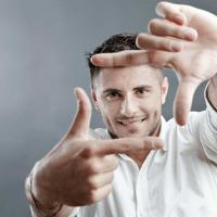 VisitandCare - Hair Loss Treatment