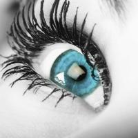 VisitandCare - Laser Eye Surgery