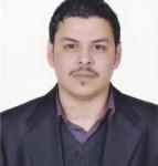 Oussama Mkadmini, IT & Software development Manager - VisitandCare.com