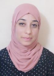 Marwa Houimel