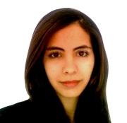 باولا بن عمر