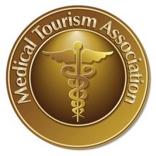 Medical Tourism Association