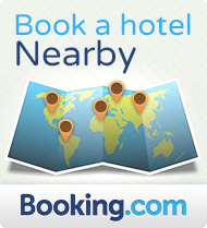 Book a hotel in <div>Prague, Czech Republic
