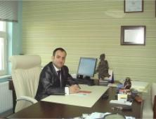 VisitandCare - Dr. Gokhan Ozerdem