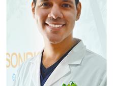 VisitandCare - Dr. Alejandro Amaíz Flores