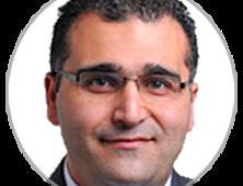 VisitandCare - Dr. Hayssam Fawal