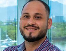 VisitandCare - David Otoniel Urias Morales