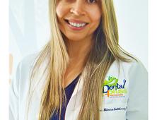 VisitandCare - Dra. Mónica Gutiérrez Pereira
