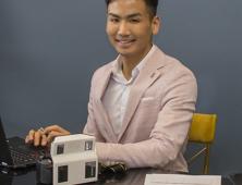 VisitandCare - Vincent Wong, MD
