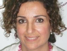 VisitandCare - Carolina Houchaimi Blanca