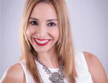 VisitandCare - Dr. Melina Franco F.