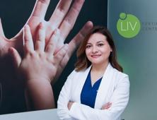 VisitandCare - Dr. Edna Hernandez