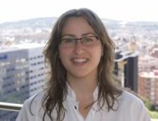 VisitandCare -  Dr. Laia Uroz Brosa