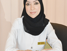 VisitandCare - Dr. Asmaa Alsadi