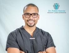 VisitandCare - Dr. Pablo Garcia