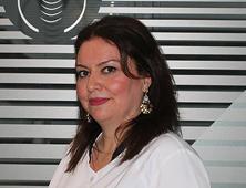 VisitandCare - Dr. Sanya El Daris