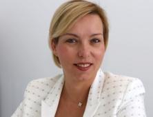VisitandCare - Dr. Maria Papadopoulou CCST, ABAARM, EBCCP
