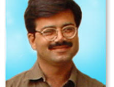 VisitandCare - Dr. Himanshu Patel