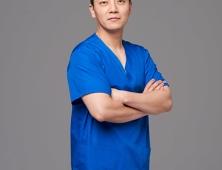 VisitandCare - Dr. Choi, Sang Young