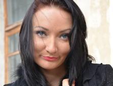 VisitandCare - Anna Kurenkova